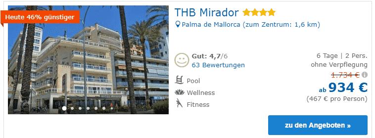 THB Mirador